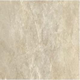 GRESIE PORTELANATA ETRUSCAN BEIGE 45X45 CM