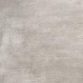 GRESIE PORTELANATA ANTISLIP OTTAWA GRIS 60X60 CM