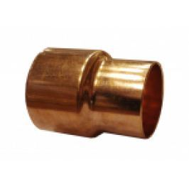 REDUCTIE CUPRU FF PT IMBINARE PRIN SUDURA D.54x42mm
