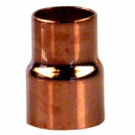 REDUCTIE CUPRU FF PT IMBINARE PRIN SUDURA, VIEGA D.22x18mm