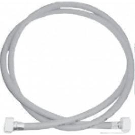 "FURTUN ALIMENTARE MASINA SPALAT PVC 3/4"" FF-COT 3,0m"