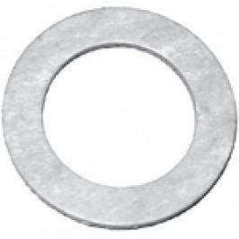 GARNITURA CLINGHERIT PLATA PT. RACORD FLEXIBIL 1/2 18,5x11x2 mm
