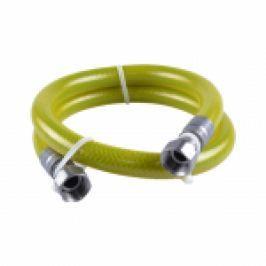 RACORD GAZ INOX FLEXIBIL-EXTENSIBIL DN.20 3/4FIx3/4FI L=500-1000mm