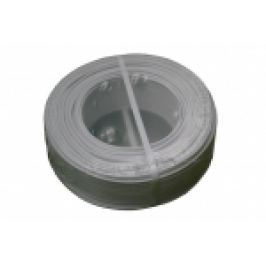 CABLU FLEXIBIL CU IZOLATIE SI MANTA DE PVC,C05VV-K (MYYM) 7X1mmp