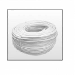 CABLU FLEXIBIL CU IZOLATIE SI MANTA DE PVC, H05VV-F (MYYM) 3X1mmp