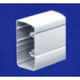 JGHEAB PVC CU CAPAC ALB RAPID 45 53X100X2000MM OBO
