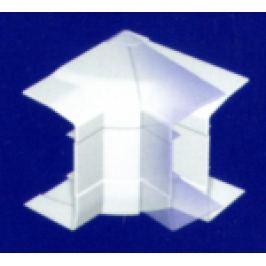 COT INTERIOR JGHEAB PVC 53X100 RAPID 45MM ALB