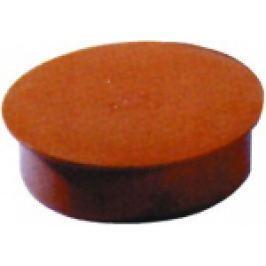 DOP PVC PT CANALIZARE D.110mm