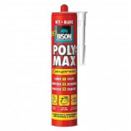 ADEZIV POLYMAX 425 GR