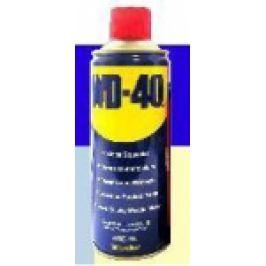 LUBRIFIANT MULTIFUNCTIONAL 'WD-40' ,400 ml