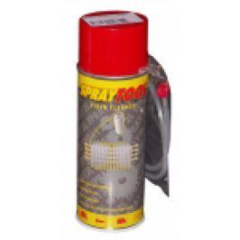 SPRAY2L AIRCO CLEANER,400 ML