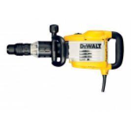 CIOCAN DEMOLATOR 'DeWALT' SDS-MAX 10KG, 1500W