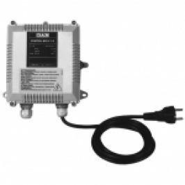 "CONTROL BOX 4"" 2 (1,5 Kw) <ACCESORIU ELECTROPOMPA"