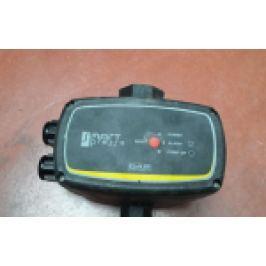 MODULATOR AUTOMAT PENTRU POMPE SMART PRESS 1,5 HP