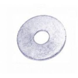 SAIBA PLATA (SET 10 BUC.) 8,5 mm