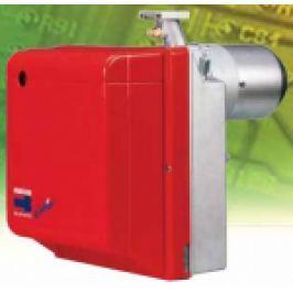 ARZATOR GAZ METAN, 2 TREPTE BS3D