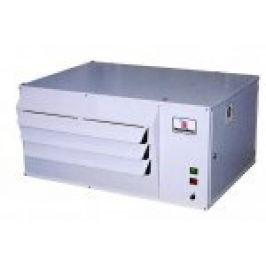GENERATOR AER MINIJET, 40 kW, GAZ METAN