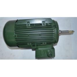 MOTOR 2,2 KW PT. POMPA DCM 100/1000 T