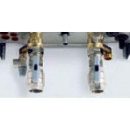 SET DE INSTALARE PT CENTRALE VAILLANT ECOTEC PLUS(numai 46kw si 65kw)