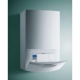 CENTRALA TER. VAILLANT CONDENS, INC./ACM ECOTEC PLUS VUW INT II 346/5-5, KIT EV,31.8 KW(50-30°C