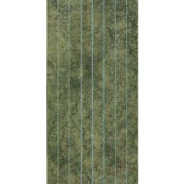 FAIANTA PALACE MOSAICO RIGA NERO 19.7x39.4cm