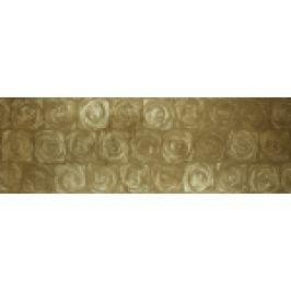 PLACA DECOR PASSIONE ORO 29.75x89.46cm