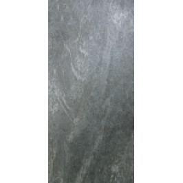 GRESIE PORTELANATA PIETRA ANTRACITA 31.6x63.5cm
