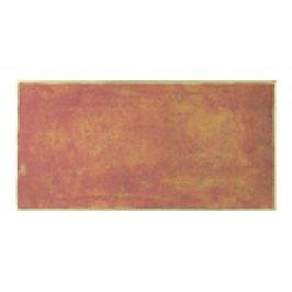 ELEMENT DE DECOR PLAT QUIXOTE PT PARDOSEALA, ROCINANTE, 16.5x33cm