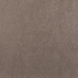 GRESIE URBANA PT INTERIOR, MATA, GRIS, 45x45cm