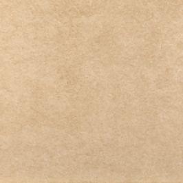 GRESIE URBANA PT INTERIOR, MATA, BEIGE, 45x45cm
