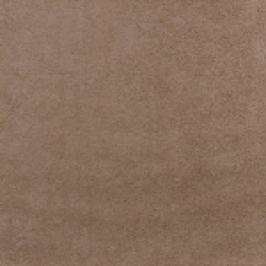 GRESIE URBANA PT INTERIOR, MATA, MARRON, 31.6x31.6cm