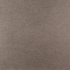 GRESIE URBANA PT INTERIOR, MATA, GRIS, 31.6x31.6cm