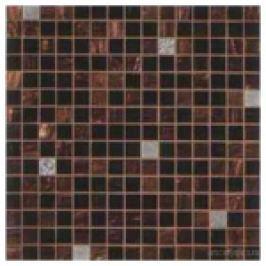 MOZAIC NEFERTITI MIX ORO [2X2] 32.2X32.2 (KIT B 4405 - Inclus)