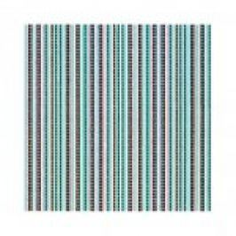 MOZAIC STRIPES WINTER [1X1] 32.2X32.2 CHIT GEL 1104