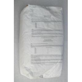 BETON REFRACTAR PT. REPARATII FOCAR CAZANE (CIMENT+AGREGAT), SAC 25 kg,TEMP. 1200C