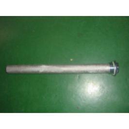"""ANOD MAGNEZIU 26x300mm, G1"""" PT. BOILER APT-SPTE 80-300 LT"""