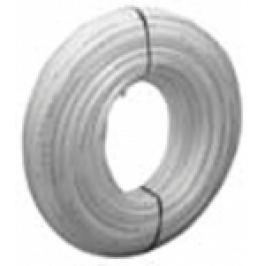 TEAVA UPONOR COMFORT PIPE PLUS,PE-PEX-A INCALZIRE IN PARDOSEALA, 16X2,0 mm