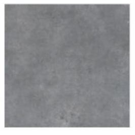 GRESIE METROPOLIS PORTELANATA GRIS 60x60cm