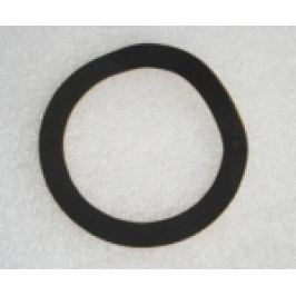 GARNITURA NEOPREN FIXARE COT PT. KIT COAXIAL D.100/60 mm, D120 mm