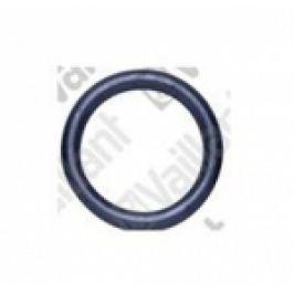 O-RING (981151) RACORD SCHIMBATOR PRIMAR PT. VUW; VUI; VU