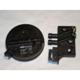 TRADUCTOR DIFERENTIAL AER (PRESOSTAT) PT. VITODENS 200 WB2 11-60kW, 12Vcc, 0-5mbar, 0.3-4.3V