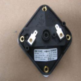 PRESOSTAT GAZ NATURAL (GW 10 A3; 8.5 MBAR) PT. VITOPEND 222