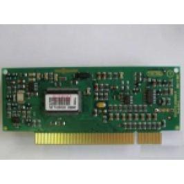 PLACA ELECTRONICA COMUNICATII, GC GW HK, PT. AUT. VITOTRONIC 100 GC1; 200 GW1; H HK1,3; 300