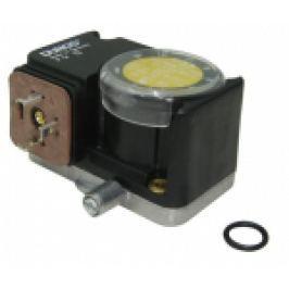 PRESOSTAT MINIM GAZ DUNGS, GW 150 A5, PT. VANA GAZ MULTIBLOC, ARZATOR S3,S6, 5-150mbar
