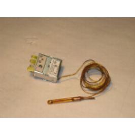 TERMOSTAT SIGURANTA REGLABIL TR2 BULB 6,5X95 MM, CAPILAR, 0-210C, L.1500mm