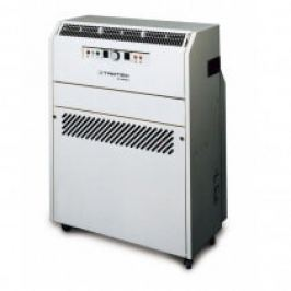 Aer conditionat profesional PortaTemp 4500A