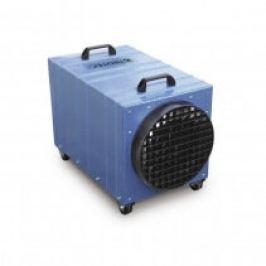 Aeroterma electrica profesionala TDE 65