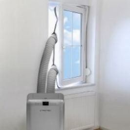 Element de etanșare ferestre AirLock 200