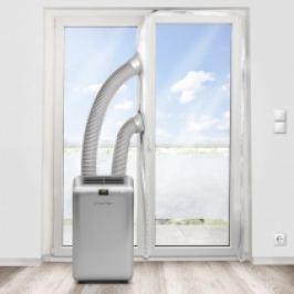Element de etanșare ferestre și uși AirLock 1000