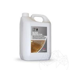 LTP Glaze Protector - Impermeabilizant cu efect de ud (confera aspect proaspat spalat)